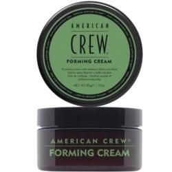 American Crew Forming Cream krem do stylizacji włosów 85 g