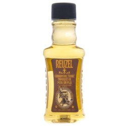 Reuzel Grooming Tonic MINI - Tonik do modelowania 100 ml