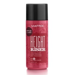 Style Link Height Riser Puder 7 g