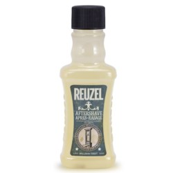 Reuzel Aftershave - tonik po goleniu 100 ml