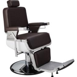 AYALA fotel barberski LORD