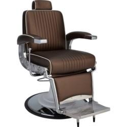 AYALA fotel barberski Stig