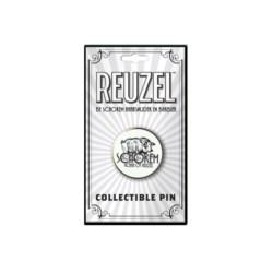 Reuzel Collectible Pin: House Of Reuzel