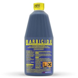 Barbicide koncentrat do dezynfekcji 1900 ml