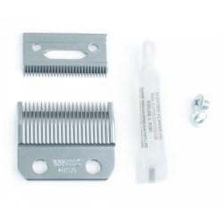 Wahl Taper Standard 01006-416 noże do maszynki