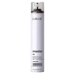 Lakme MASTER lakier mocny 500 ml