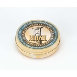 Reuzel Wood&Spice Beard Solid Cologne Balm palsam do goleniu 35 g