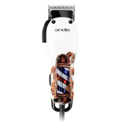 Andis Barber Pole 66725 Limited Edition Fade maszynka