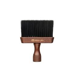 Barber Line karkówka fryzjerska