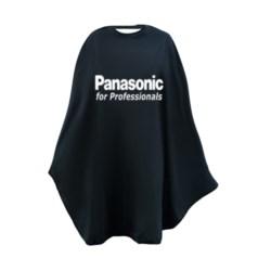 Peleryna Panasonic AG333