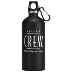 American Crew Americana Water Bottle butelka na wodę