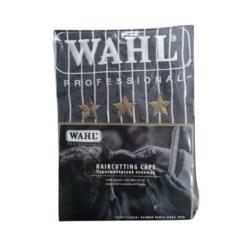 Wahl Barber 5 star 0093-6400 peleryna w paski