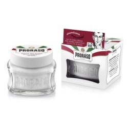 Proraso White Pre Shave Cream krem przed goleniem 100 ml