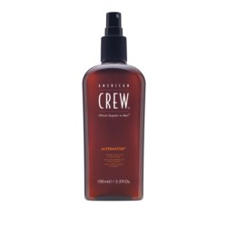American Crew Alternator - elastyczny spray do układania włosów 100 ml