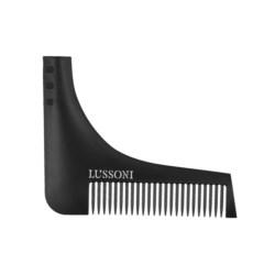 Lussoni karkówka fryzjerska
