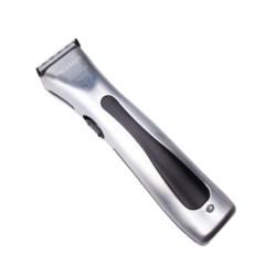 Wahl Beret 08841-616H trymer bezprzewodowy srebrny