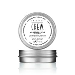 American Crew Moustache Wax wosk do wąsów 15 g