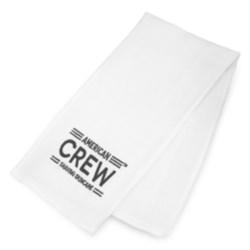 American Crew Barber SSC ręcznik
