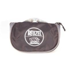 Reuzel Dopp Bag kosmetyczka na suwak