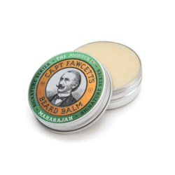 Captain Fawcett Maharajah balsam do brody 60 ml