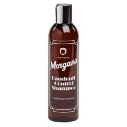 Morgan's Dandruff Control Shampoo