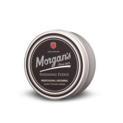 Morgan's Finishing Fudge Lekki krem do stylizacji włosów 75 ml