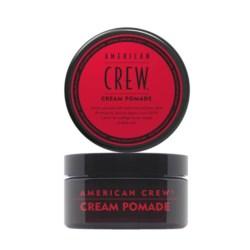 American Crew Cream Pomade kremowa pomada do stylizacji włosów 85 g