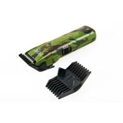FOX Army bezprzewodowa maszynka do włosów