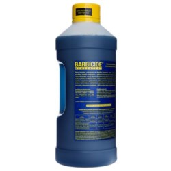 Barbicide Koncentrat do dezynfekcji 2000 ml 52020 NEW