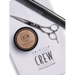 """American Crew Barber Menswork Shear Right 6,5"""" by Mizutani nożyczki dla praworęcznych"""