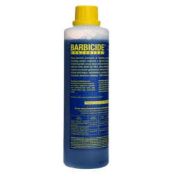 Barbicide Koncentrat do dezynfekcji 500 ml 52005 NEW