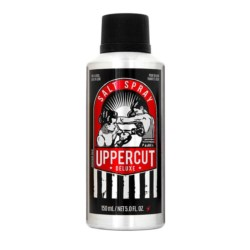 Uppercut Salt Spray modelujący z solą morską 150 ml