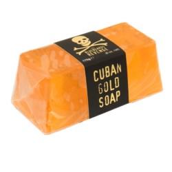 Bluebeards Revenge zestaw mydeł Soap Stack 3x175 g