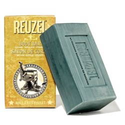 Reuzel Body Bar Soap mydło w kostce 283.5 g