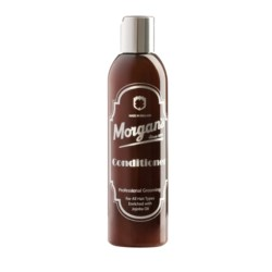 Morgan's Conditioner Odżywka 250ml
