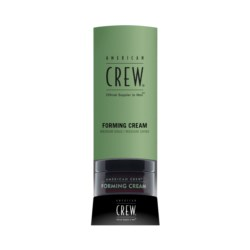 American Crew Gravity Feed Forming Cream display na 5 pomad