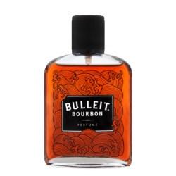 Pan Drwal perfumy Bulleit Bourbon 100 ml