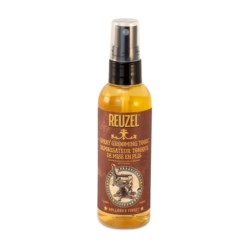 Reuzel Spray Grooming Tonic - utrwalający tonik do modelowania 100 ml