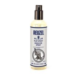 Reuzel Clay Spray - spray teksturyzujący 355ml