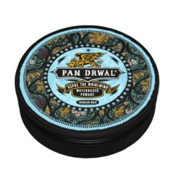 Pan Drwal pomada PD Aspre The Whirlwid 150g