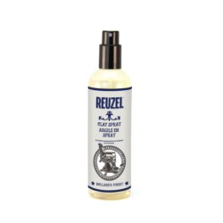 Reuzel Clay Spray - spray teksturyzujący 100 ml