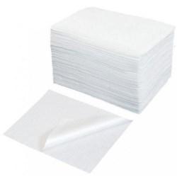 Ręczniki Tedo fizelinowe 50x70cm 100 szt PROM.