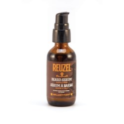 Reuzel Beard Clean&Fresh Beard Serum do brody 50 g
