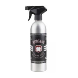 Morgan's Volume Spray nadający objętości 500 ml