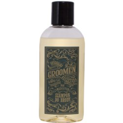 Groomen Earth szampon do brody 150 ml
