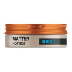 K.Style HOTTEST Matter - Matujący Wosk 50ml