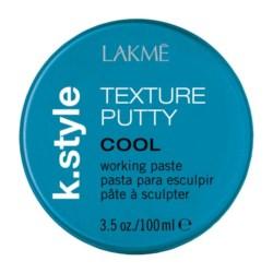K.Style COOL Texture Putty - Teksturyzująca Pasta 100ml