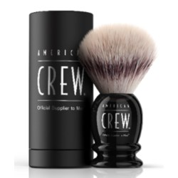 American Crew Shaving Brush pędzel do golenia