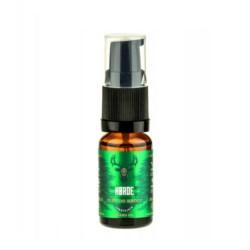 Horde Lumberjack olejek do brody 10 ml