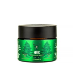 Horde Lumberjack balsam do brody 50 ml